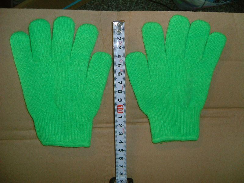 のびのび手袋 マジック手袋