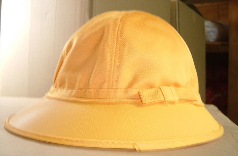 通学 安全帽 メトロ型