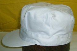画像1: 食品 八角帽